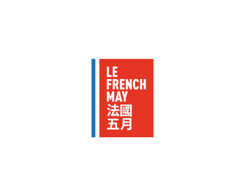 sponsor-20-le-french-may.jpg