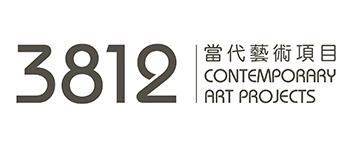 logo-3812.jpg