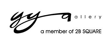 yy9 logo(revised).jpg