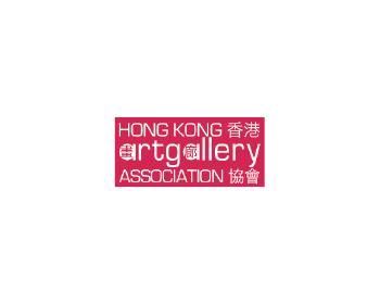sponsor-22-artgalleryassociation copy.jpg