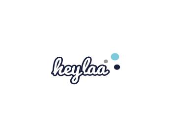Heylaa