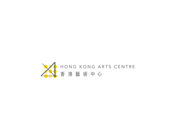 Hong Kong Art Centre