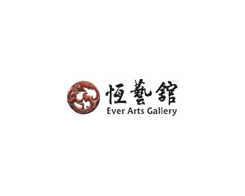Ever Arts Gallery