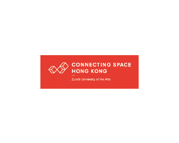 Connecting Space Hong Kong