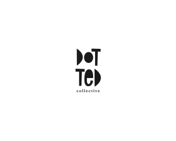 Dotted Collective