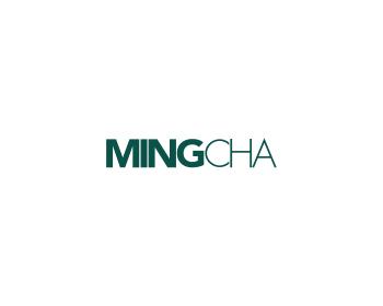 Mingcha