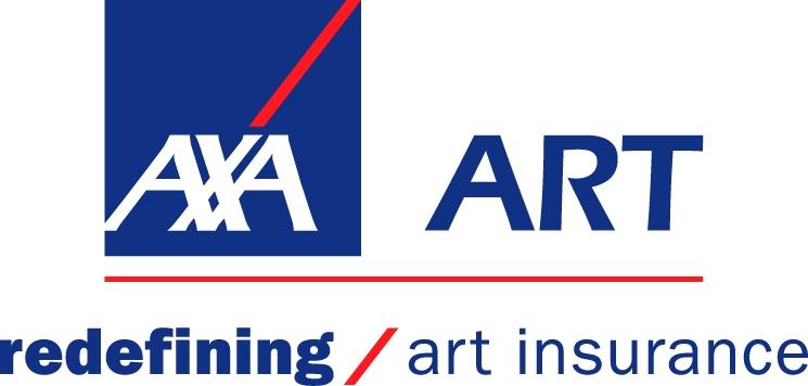 AXA Art.JPG