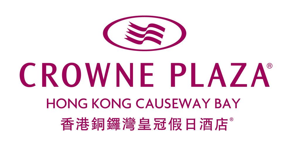 CP_Standard Logo_BiLang_228C.jpg