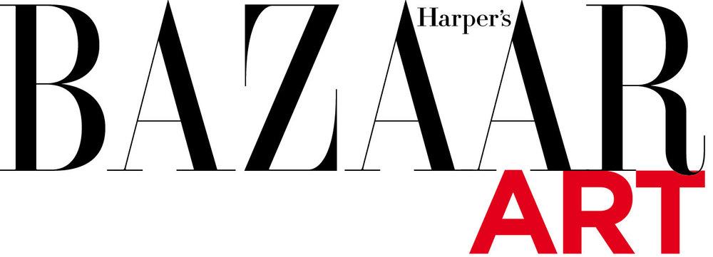 Bazaar art logo FINAL 2013.jpg