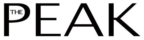 logo_e.jpg