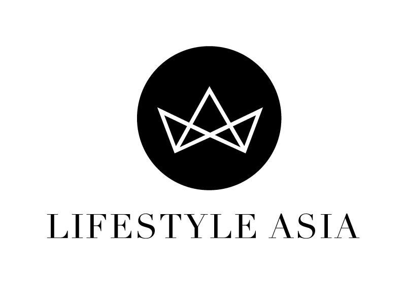 lsa_logo.jpg