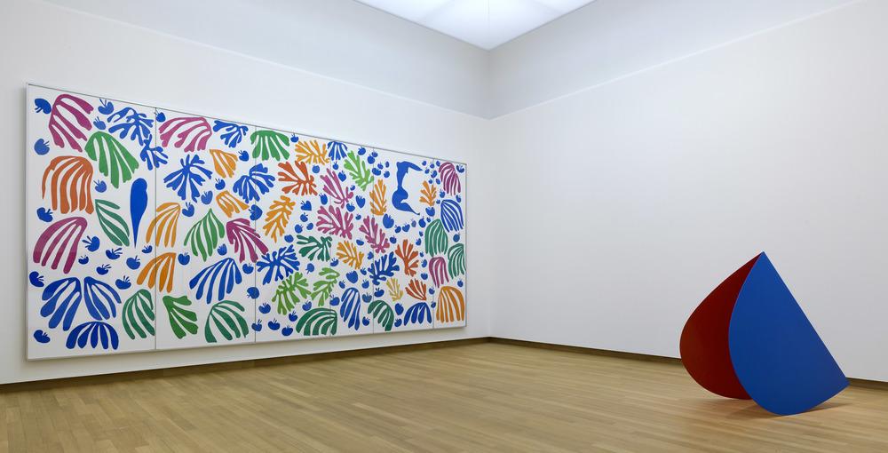 088.STEDELIJK MUSEUM SEPT.2012-®Ph.GJ.vanROOIJ.jpg