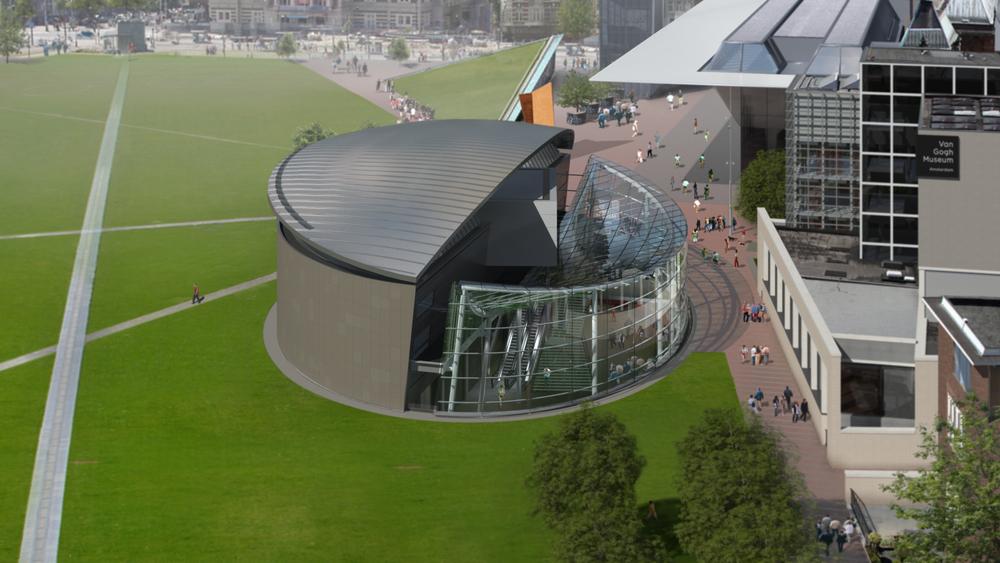 entree-5-Van-Gogh-Museum_Nieuwe-entree_New-entrance_artist-impression-5-HR.jpg