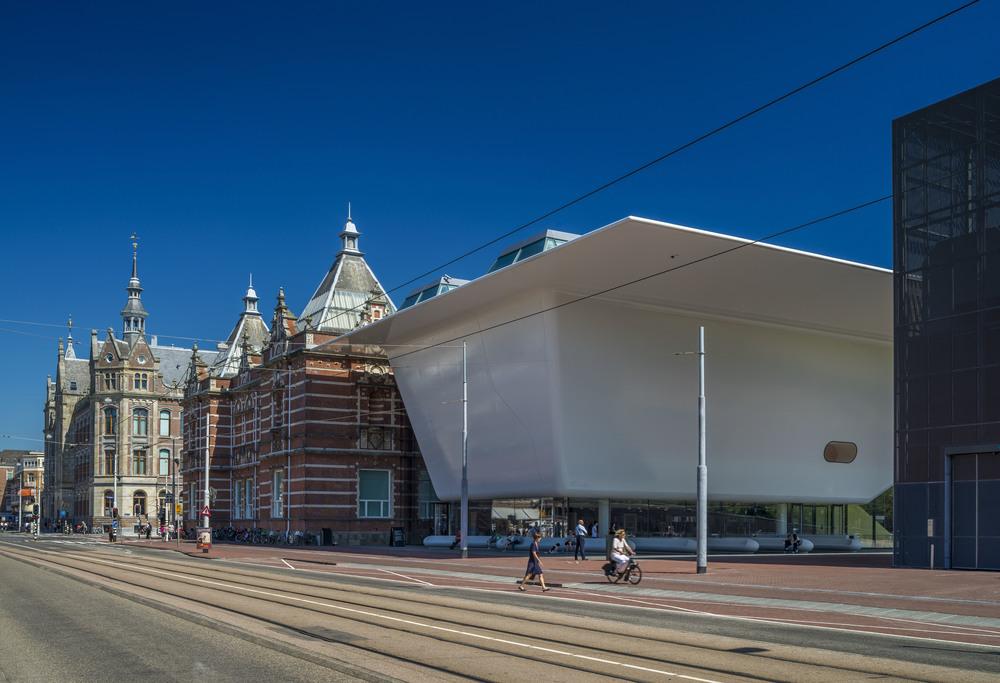 Stedelijk Museum building.jpg