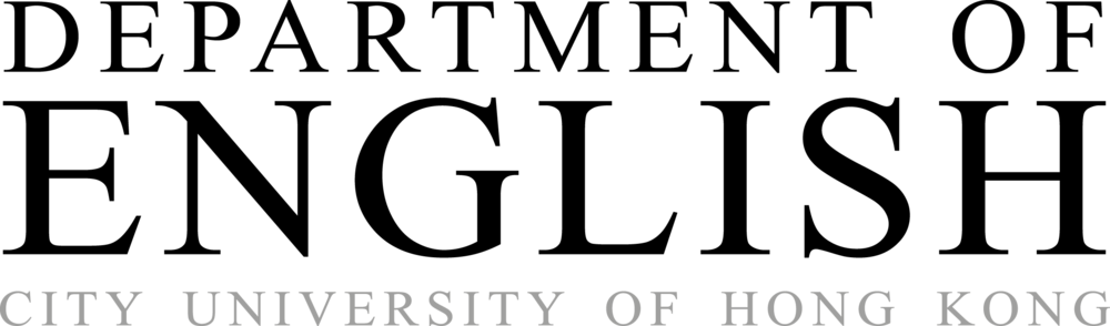 CityU English logo.png