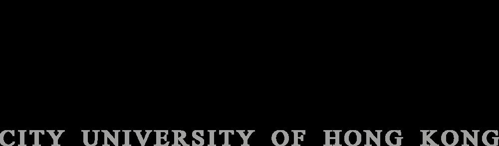 CityU English logo.png