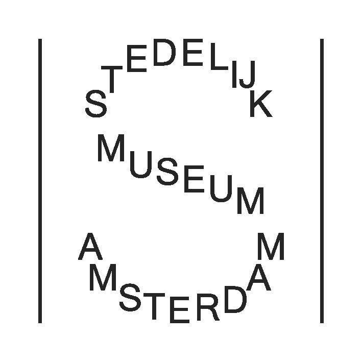 SMA_Bloklogo-wit.jpg