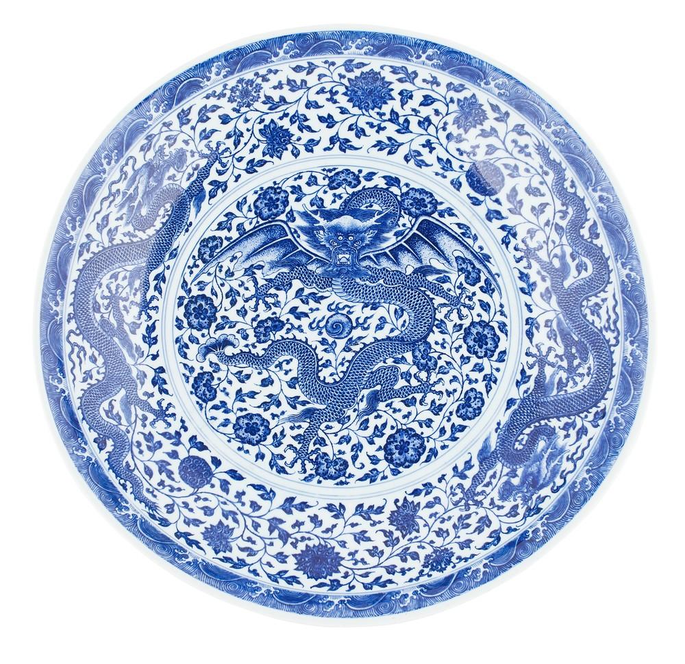 blue&whitecharger.jpg