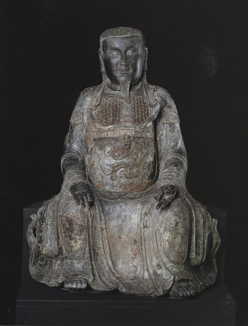 Seated+figure+of+Zhenwu.jpeg