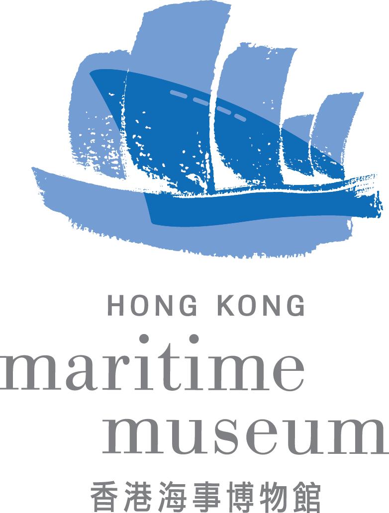 HKMM_logo_vertical.png
