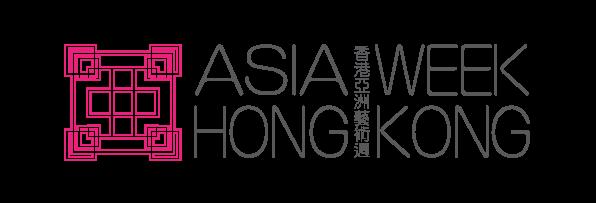 AWHK_logo.png