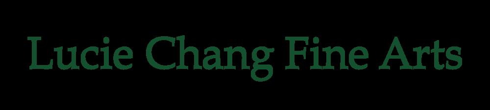 lcfa logo green-01.png