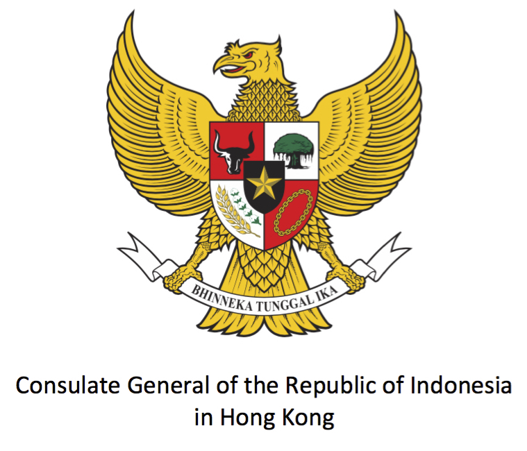 Consul of Indonesia.jpg