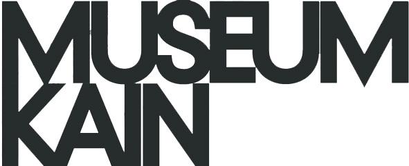 Museum Kain logo.jpg