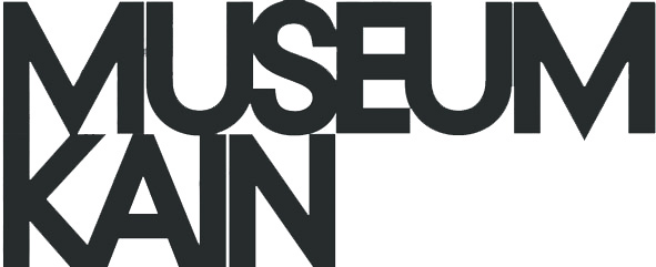 Museum Kain.jpg