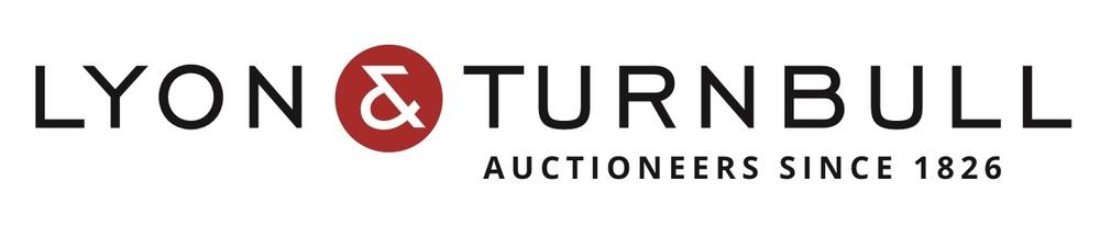 Lyon & Turnbull logo.jpg