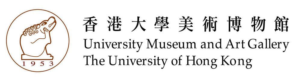 HKU UMAG logo.jpg