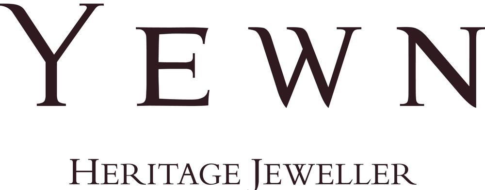 Yewn heritage Jeweller logo art(large).jpg