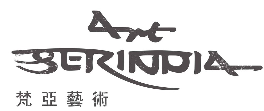 Art Serindia.jpg