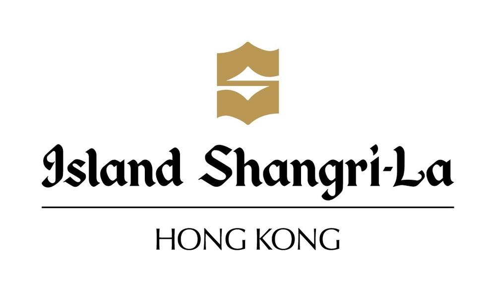 Island Shangrila logo.jpg