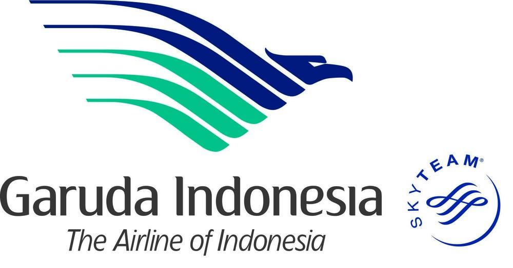 Garuda Airline logo.jpg