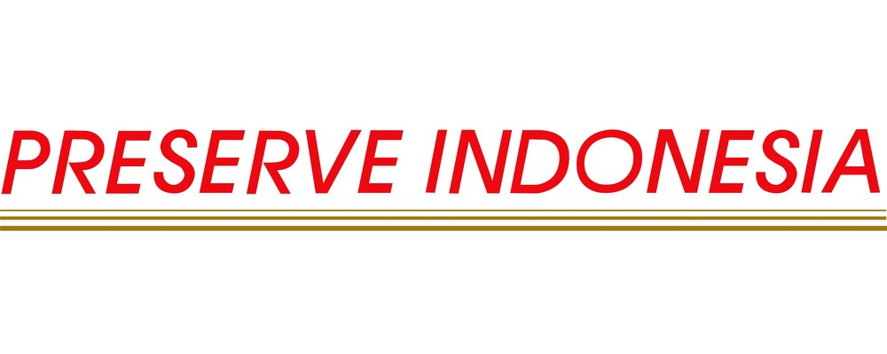 Preserve Indonesia.jpg