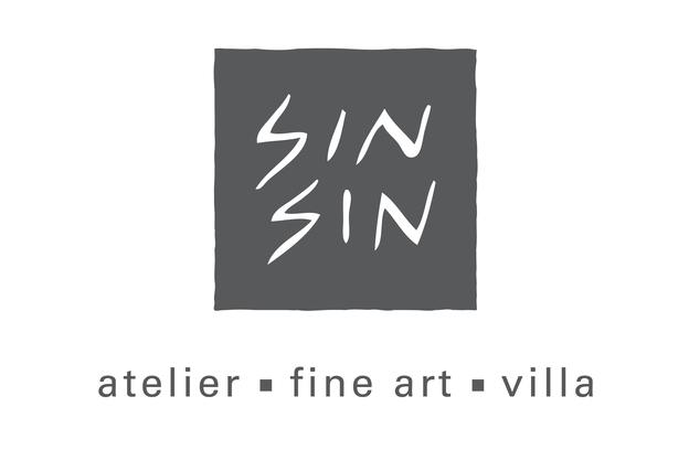 Sin Sin Art Gallery logo.jpg