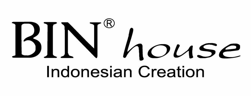 BINhouse logo.jpg