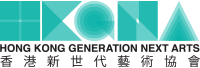 hkgna logo.png