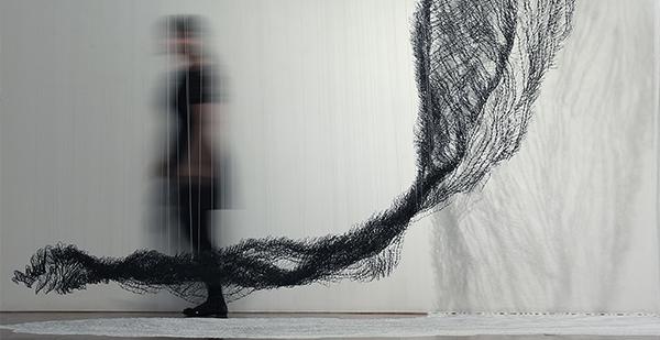 Image: Courtesy of Art Central Hong Kong.