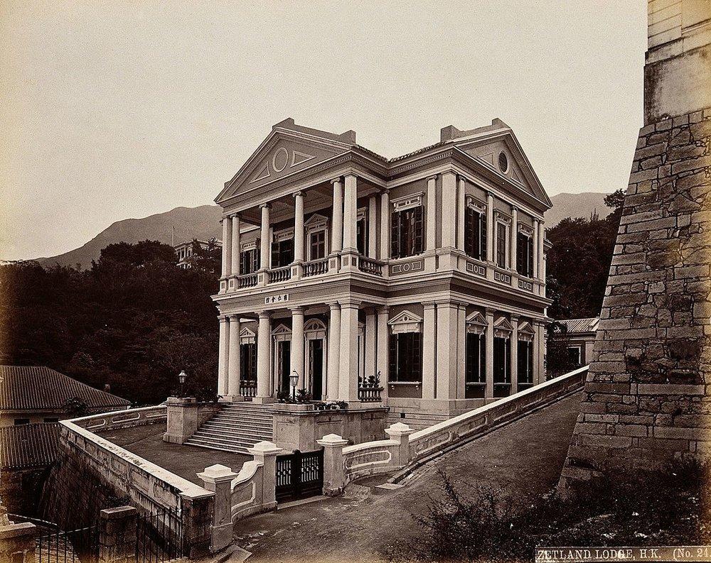 Zetland Hall_Freemasons in Hong Kong Photography WIKI.jpg