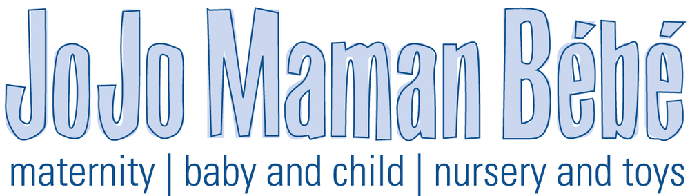 Jojo Maman Bébé stocks children's and maternity clothes
