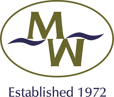 mANSWORLD IS a FAMILY-OWNED BUSINESS