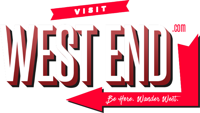Visit West End | Byres Road & Lanes BID
