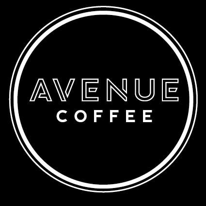 Avenue coffee is a well established Scottish coffee roastery