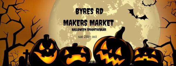 Haloween Makers Market.jpg