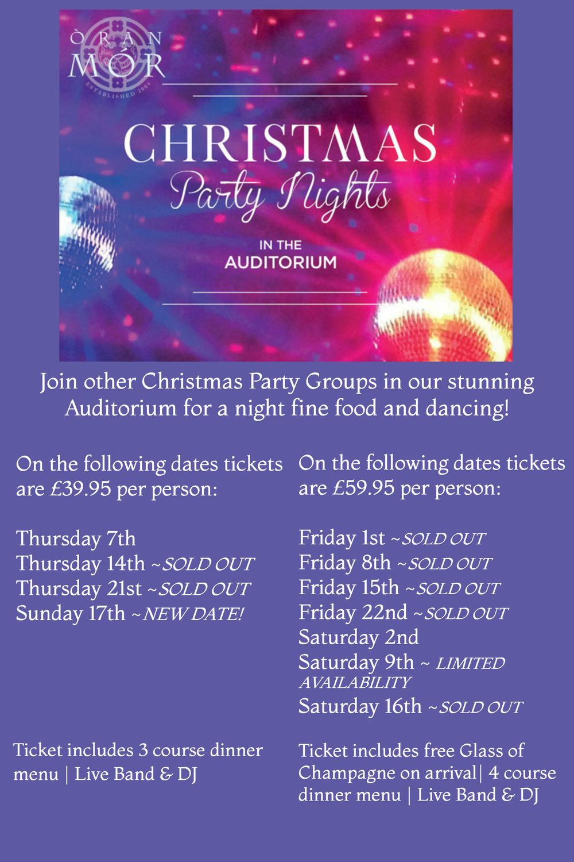 BID Christmas Flyer Party Nights.jpg