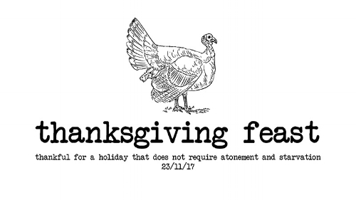hhbc-thanksgiving.jpg