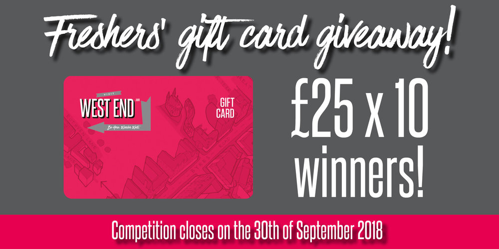 Freshers  2018 gift card giveawayv2 for web.jpg