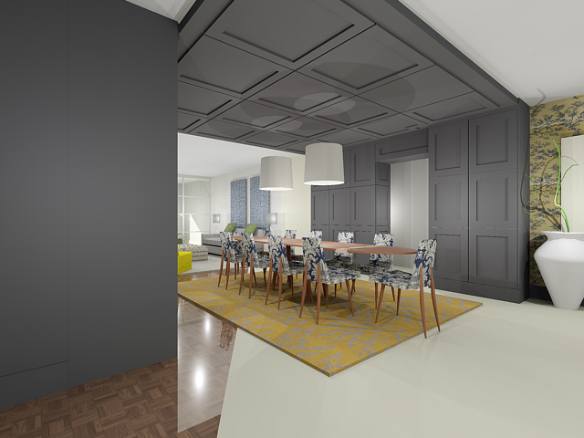 OPTION 3 DINING ROOM FROM DOOR.jpg